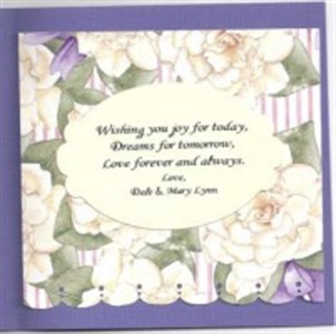 50th Wedding Anniversary Card Verses by Quotes Anniversary Cards Quotesgram