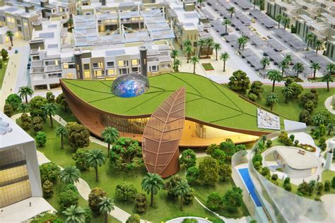 City Property Records Dubai Sustainable City Guide Propsearch Dubai