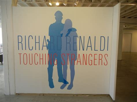 richard renaldi touching strangers books touching strangers photographs by richard renaldi