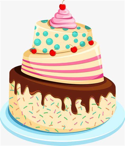 imagenes de tortas variadas imagenes de pasteles animados pictures to pin on pinterest