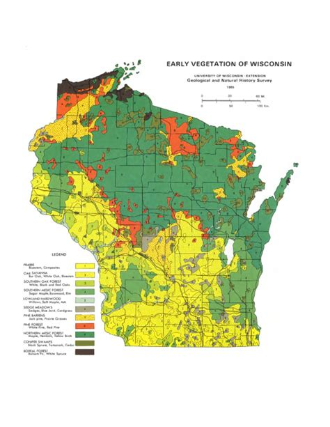 wisconsin its geography and topography history geology and mineralogy together with brief sketches of its antiques history soil population and government classic reprint books wisconsin geological history survey 187 early
