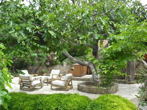 Feng Shui Garten by 14 Gartengestaltung Beispiele Daf 252 R Wie Ihr Feng Shui
