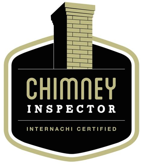 become a certified chimney inspector internachi