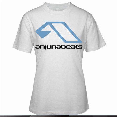 Above Beyond 7 T Shirt Size Xl 74 best tshirt images on dress shirt shirt and shirts