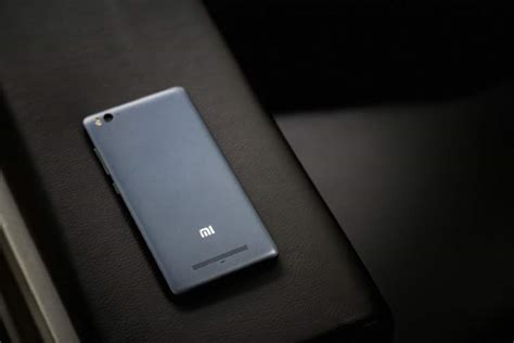 Usb Mi4c xiaomi mi 4c the all new mi 4 successor with usb type c snapdragon 808 processor launching