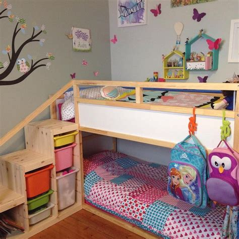ikea kids bedding the 25 best ikea kids room ideas on pinterest ikea kids