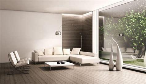 define livingroom stili di design che definiscono la tua personalit 224