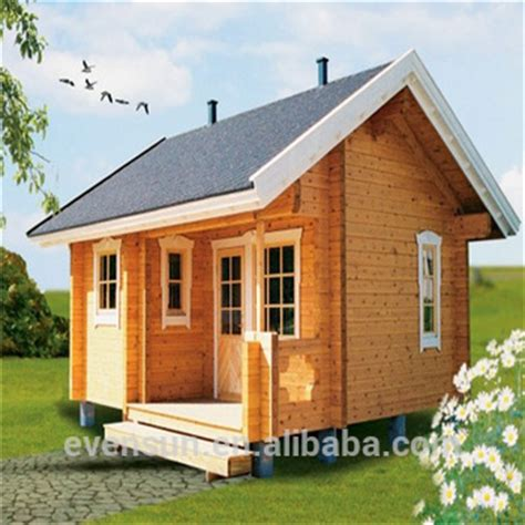 cheapest place to buy a beach house cheap beach wooden log cabin buy beach log cabin cheap modular log cabin easy