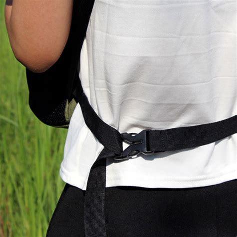 Tas Ransel Pet Carrier tas ransel pet carrier black jakartanotebook