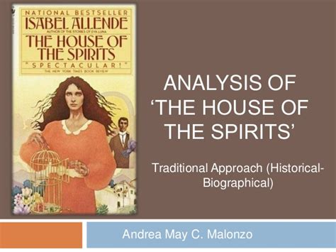 the house of the spirits summary the house of the spirits summary 28 images the house of spirits summary by allende