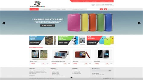 themes mobile store mobile store magento theme themes templates