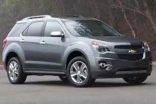 chevrolet new car 2014 new car chevrolet captiva 2014 wallpapers and images