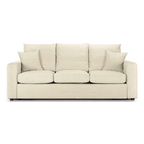 3 5 seater sofa camden 3 5 seater sofa next day delivery camden 3 5