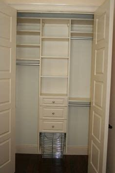 Small Wardrobe Armoire Closet Shelving Ideas Small Closets Roselawnlutheran