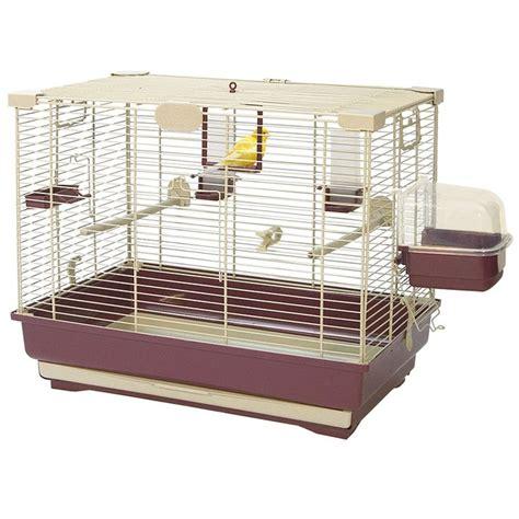 1000 ideas about cheap bird cages on pinterest bird
