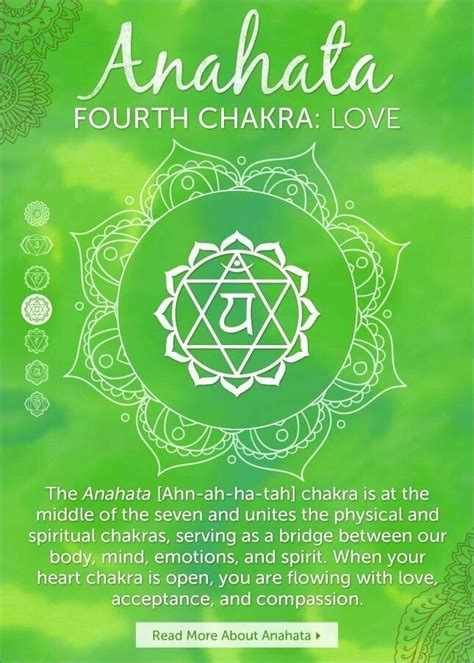 find your own peace volume 1 my chakra diary books 1000 ideas about kundalini on chakra
