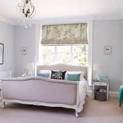Duck Egg Blue Bedroom Designs Duck Egg Blue Bedroom Country Decorating Ideas Housetohome Co Uk