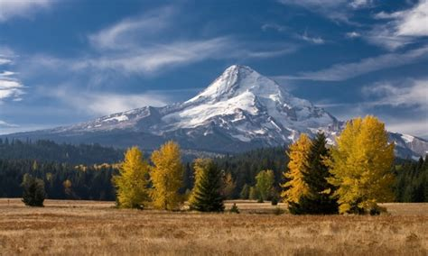mount hood oregon tourism attractions alltrips