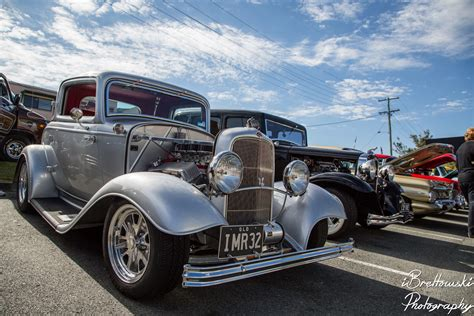 all about browns plains all american day autobarn browns plains boostcruising