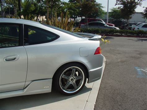 2001 acura rsx type s 2001 acura rsx type s related infomation specifications