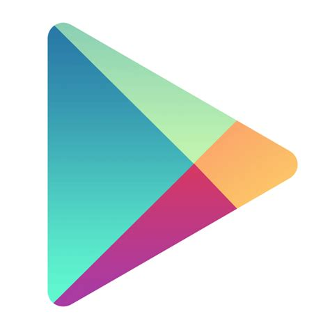 play store android play crackberry
