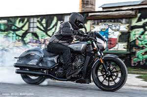 Suzuki Victory Cruiser Motorcycles Customs And Choppers Motorcycle Usa