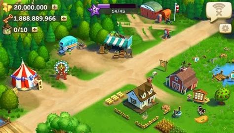 download game mod farmville 2 how to download farmville 2 country escape for pc