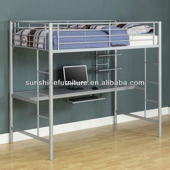 study loft bed study loft bed 28 images study loft bed bunk bed buy