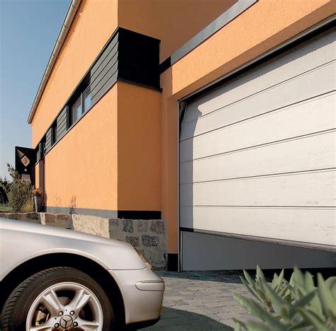 basculanti sezionali prezzi porte garage portoni basculanti portoni sezionali