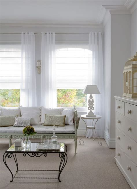 bedroom blinds and curtains best 25 voile curtains ideas on pinterest what is a