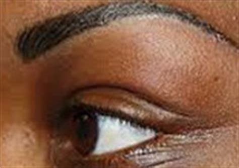 eyebrows tattoo in va permanent eyebrows fredericksburg stafford hair salon