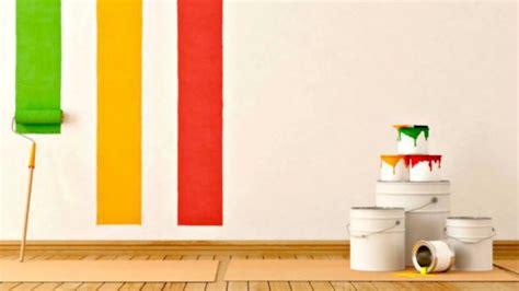 pintar cuadros con pintura acrilica c 243 mo pintar con pintura acr 237 lica cualquier superficie