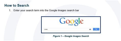 google images you can use google images that you can use part two follow up training