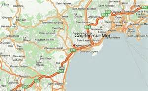 cagnes sur mer location guide
