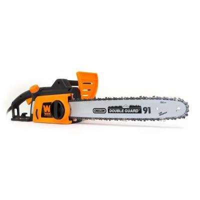 electric chainsaws at home depot electric chainsaws chainsaws the home depot