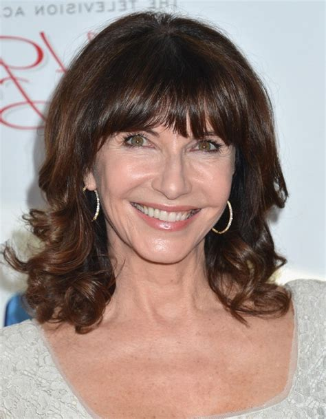 wedding hairstyles for women over 60 hairstyles for women over 60 bangs elle hairstyles