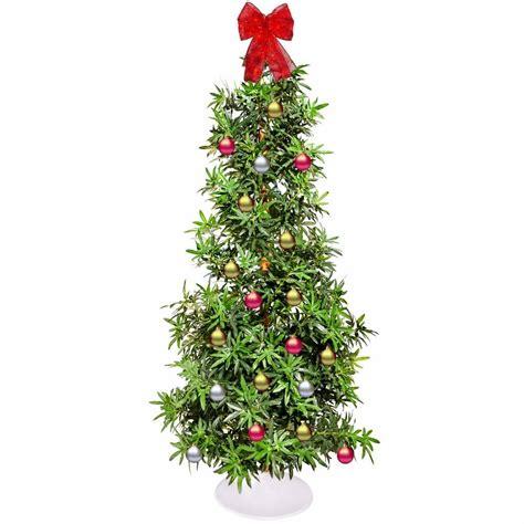 marijuana christmas tree pics 20 themed cannabis gifts 183 marijuana