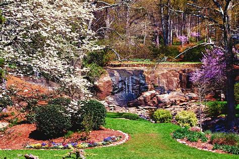 Landscape Rock Greenville Sc 12 Best Images About Greenville South Carolina On