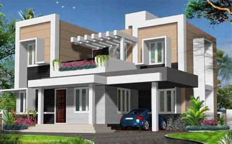house in kolkata to buy buy house in kolkata 28 images buy home with affordable price in kolkata emami