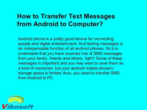 how to transfer from android to computer http issuu mabelbel docs how to transfer text messages from how