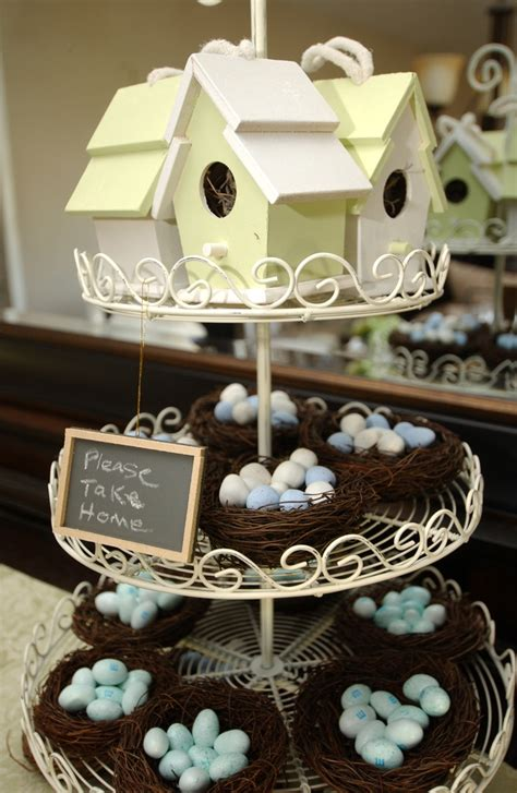 Bird Baby Shower Supplies by 1000 Images About Baby Showers Birds On