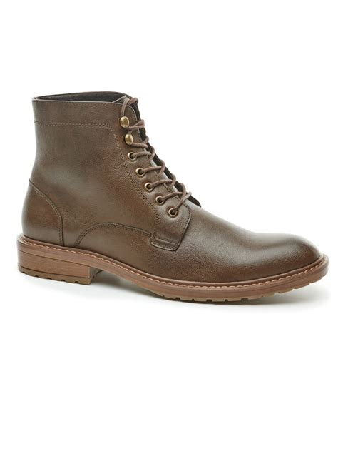 perry ellis boots for s gunner boot perry ellis