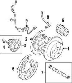 Diagram besides 2001 hyundai elantra engine on hyundai elantra engine