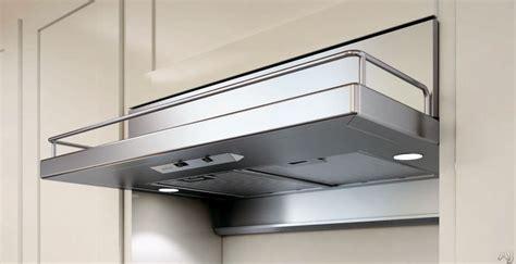 range hood for 12 inch deep cabinet zephyr ztee30as 30 inch under cabinet range hood with 400
