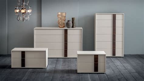 modern italian bedroom sets high end furniture chicago