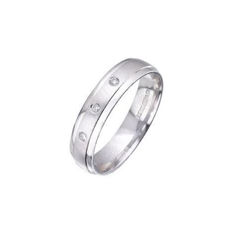 grooms ring h samuel 5244412 wedding rings