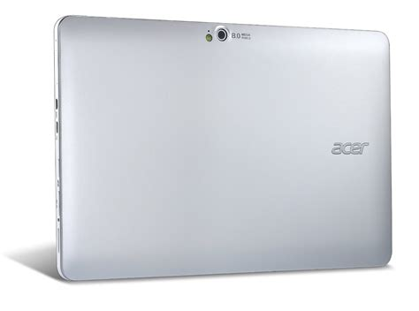 Baterai Tablet Acer informasi review aneka produk acer review tablet acer w510 w511