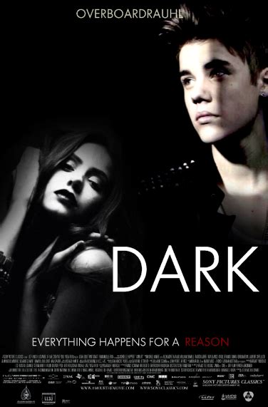 justin bieber fanfiction out for blood dark a justin bieber fanfiction overboardrauhl two