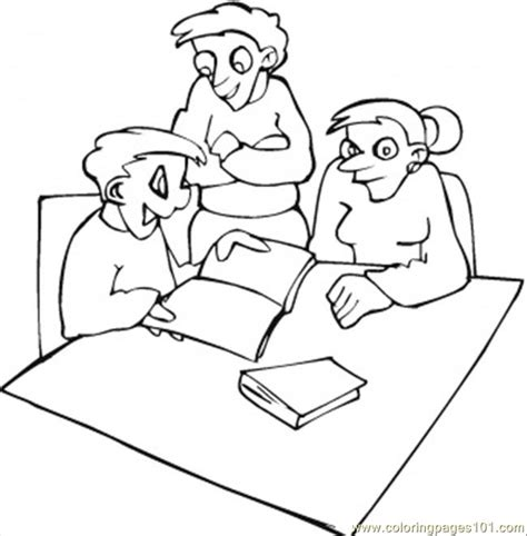 Homework Coloring Sheets homework coloring sheets coloring pages