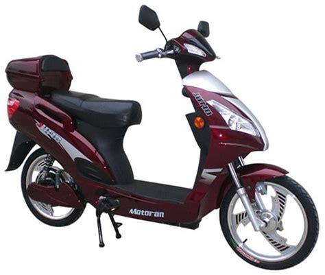 elektrikli motosiklet yapmak